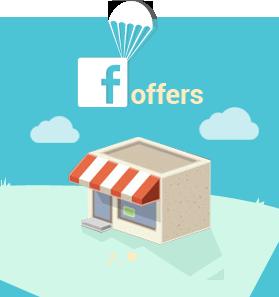 jak używać facebook offers